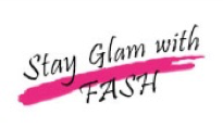 glam-with-fash