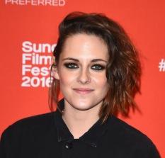 """Certain Women"" Premiere - Arrivals - 2016 Sundance Film Festival"