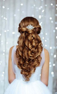 hairstyle 3