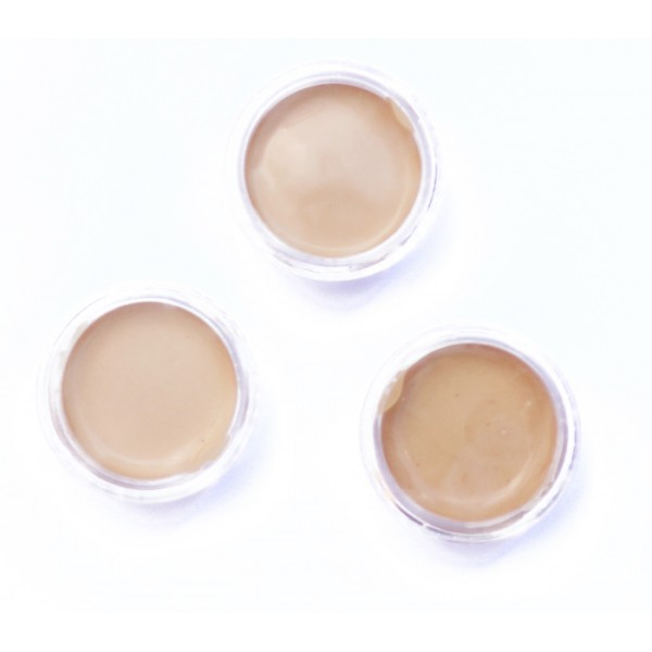 samples-tinted-moisturizer-spf20