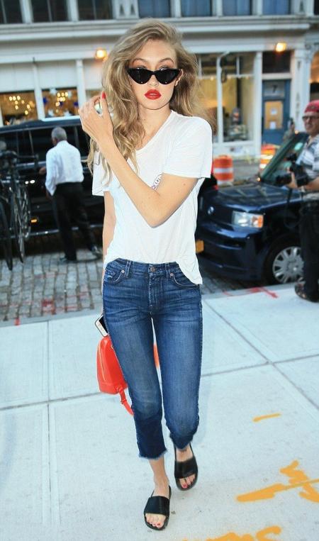 b30b04b736fe9af6bfc0e79a4b85438a-white-shirt-and-jeans-white-shirts