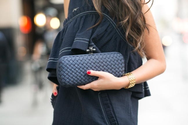 masterclass-bottega-veneta-intrecciato-bags-5